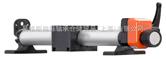 DryLin SET 快速导向螺杆线性装置