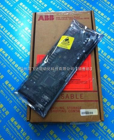 B/&R 8ac120.60-1 USPP 8ac120601