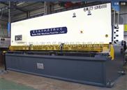 珠海竞技宝不锈钢剪板机厂 珠海 液压竞技宝剪板机