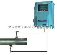 超声波热量计_大连热量计厂家_超声波热量计价格