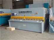 宁波简易摆式剪板机 宁波数控摆式剪板机采购