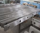 液压剪板机刀片厂家直供 机械剪板机刀片 q11剪板机刀片价格,剪切刀具