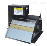 磁性分离器丨CF-300型磁性分离器
