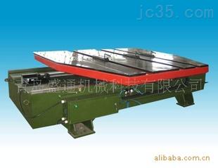 [厂价直销]厚板数控冲床 可定做  (图)P25B