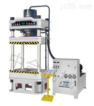 供应YQ32-100吨液压机、200吨液压机 大型液压机