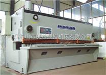 液压闸式剪板机 安徽贝乐品质保证
