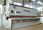 竞技宝剪板机,安徽贝乐专业液压闸式剪板机供销