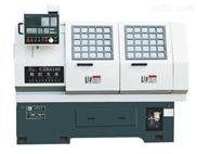 CJK6140-小型数控车床