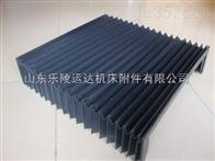 耐油風琴防護罩|防水、耐油、耐高溫風琴式防護罩