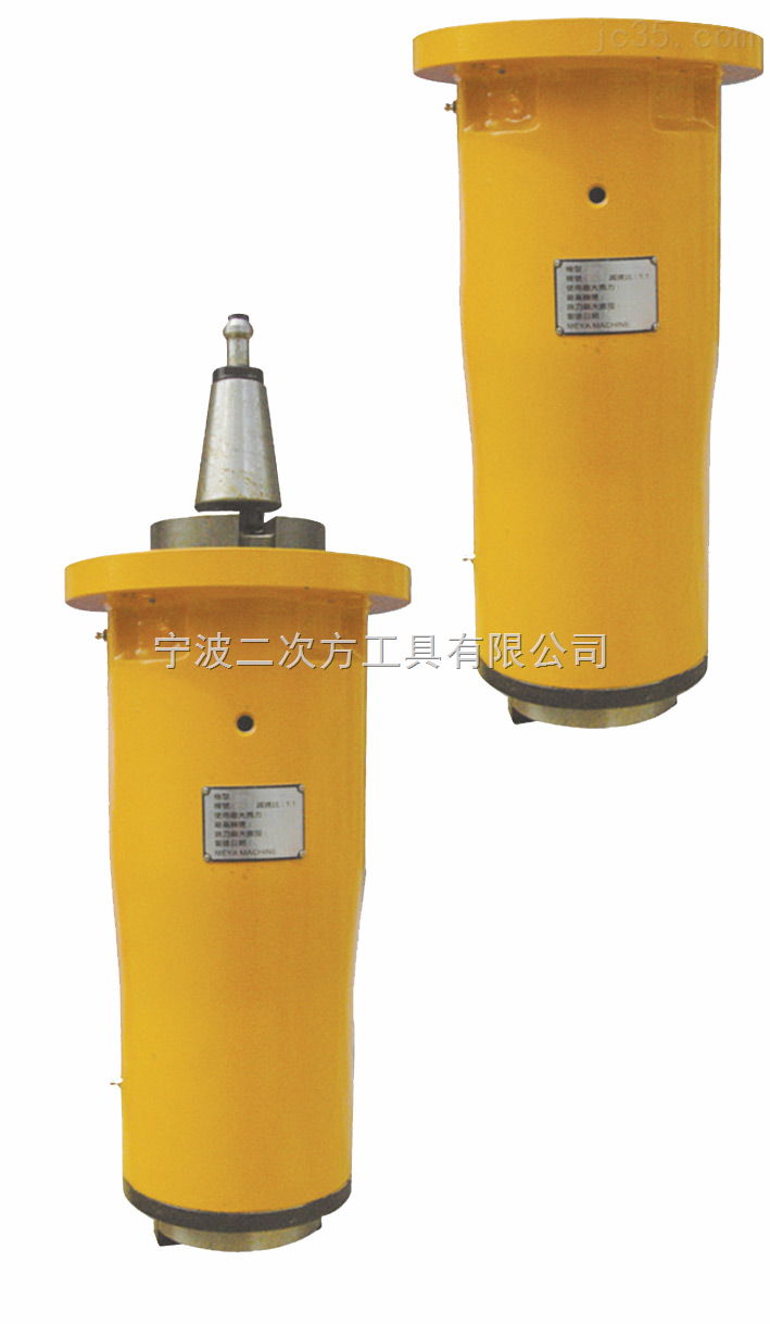 势供应台湾名扬角度头、延伸头KS-A75,(侧铣头)机床附件