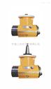 专业供应台湾名扬自动打刀90°铣头(自动角度头)机床附件