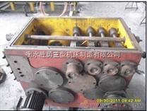 立车齿轮箱总成供应价格生产