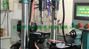 专业制造多工位钻孔组合机床