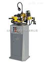 欧洲进口精密小钻头磨床APE25钻头刃磨机便携研磨机竞技宝工具磨床