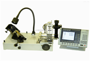 欧美进口精密刀具检测设备Win560DRO型刀具测量仪德铭纳竞技宝金刚石刀具磨床磨钻头