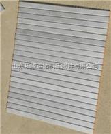 铝型材防护帘设计,铝型材防护帘厂