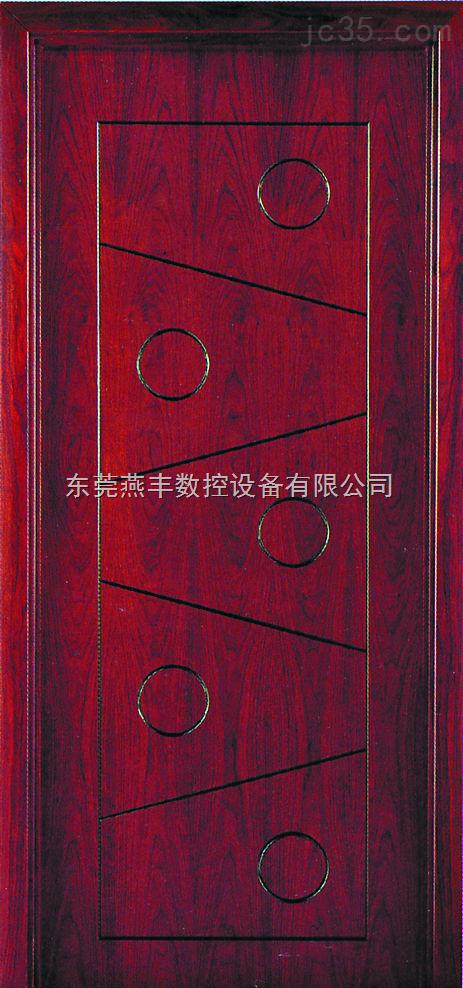 广东单头雕刻机/广东广告雕刻机