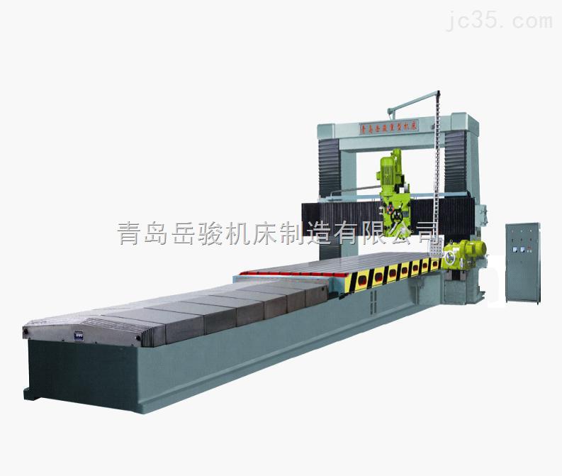 大型龙门铣床厂,大型龙门铣床价格,大型龙门铣床应用