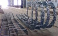 钢铝拖链,钢制拖链,塑料拖链,工程塑料拖链,尼龙拖链,机床拖链,
