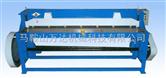 电动剪板机Q11-4*2000