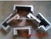 聚氨酯胶条刮削板