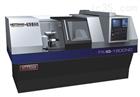FX-IG-150CNC內孔磨床(全罩式)