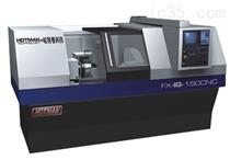 FX-IG-150CNC专业生产高精密内圆bob登陆厂