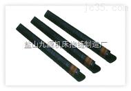 孝感螺旋钢带保护套,黄冈螺旋保护套技术先进