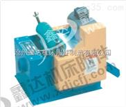 磨削加工自动线用磁性分离器