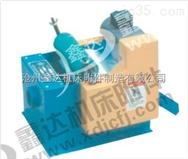 磨削加工自動線用磁性分離器