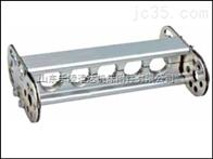 打孔分开式钢铝拖链生产厂