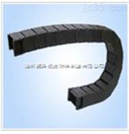 塑料拖链,钢制拖链,桥式全封闭拖链,静音型拖链,重载型拖链