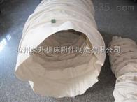 吊环水泥散装袋,帆布伸缩布袋,水泥散装袋荣升,荣升水泥散装袋价格