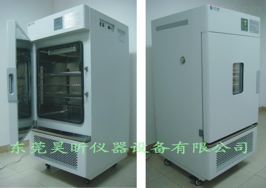 实验用恒温箱_实验用恒温冰柜_实验用恒温冰箱_实验用恒温柜