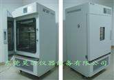 油脂冷冻试验箱、油脂冻融试验箱、食用油结冻试验箱