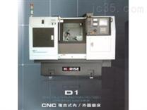 CNC复合式内/外圆磨床其他磨床