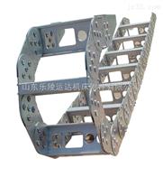 TLG钢制钢铝拖链厂