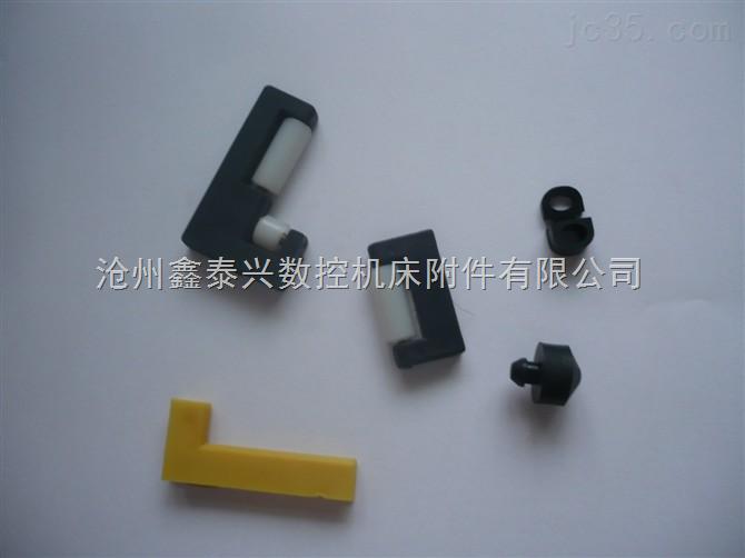 机床导轨滑块-沧州鑫泰兴数控机床附件有限公司