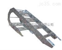 鑫强专业供应生产TL钢制拖链