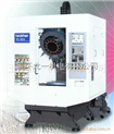 V-600-高精密高速立式数控钻孔攻丝中心北一直销全包邮
