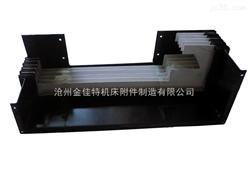 供应长期推荐耐高温高频粘接升降机防尘罩 一件起订