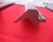 加拿大爱克竞技宝折弯机 爱克折弯机模具制造厂家