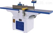 厂家专业生产木工雕刻机 木工刨床  小型木工刨床 木工机械