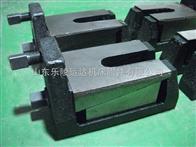 s78-4系列机床减震垫铁
