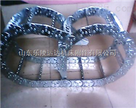TL45钢铝拖链价格,TL45钢铝拖链
