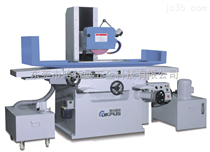 FXGS-4080AHR数控高精密平面热热色