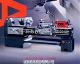 CA6140/1000沈阳机床集团车床