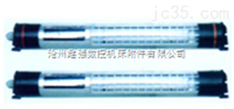 JY系列机床附件防水荧光工作灯