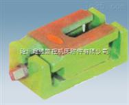 供应竞技宝下载调整垫铁(重型)