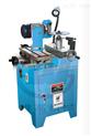 供应 木工锯片磨齿机JXM-500